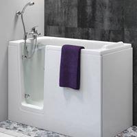 Practical Bathing Ltd