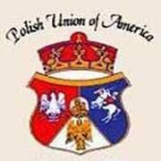 Polish Union of America