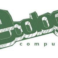 Ecology Computing
