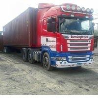 Asociación de Transportistas de Carga de Panamá