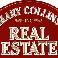 Mary Collins Real Estate