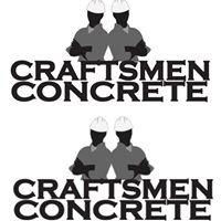 Craftsmen Concrete