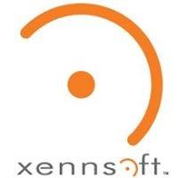 Xennsoft, LLC