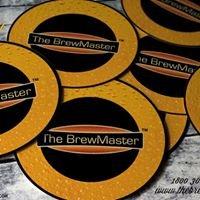 The BrewMaster Delhi