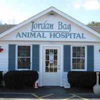 Jordan Bay Animal Hospital