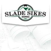 Slade Sikes Homes