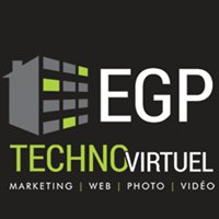 EGP TechnoVirtuel inc.