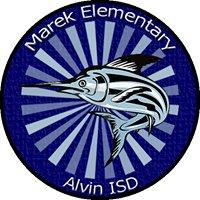 Mary Marek Elementary School