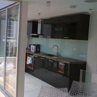 Ealing Builders - Home Improvements
