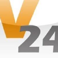 verpackung24