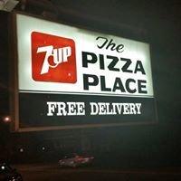 Pizza Place Frackville Pa