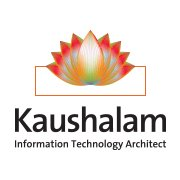 Kaushalam Digital Pvt Ltd