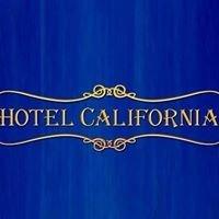 Hotel California Emporio