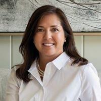 Susan Nabors - Realtor, ARC Realty