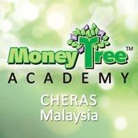 MoneyTree Academy Cheras