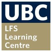 LFS Learning Centre