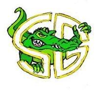 Spruce Glen Public School