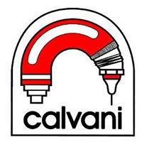 Calvani Wilmo srl