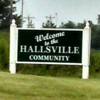Hallsville Area Chamber of Commerce