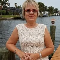 Egle Peller - Berkshire Hathaway Home Services Florida Realty