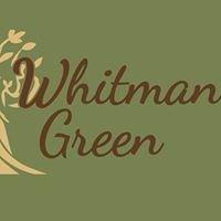 Whitman Green Apts
