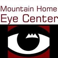 Mountain Home Eye Center