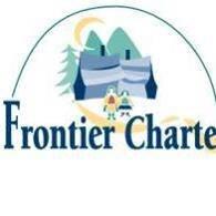 Frontier Charter School