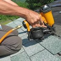 Rochester Roofing Service