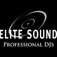 ELITE SOUND