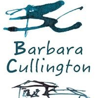 Barbara Cullington, Professional Realty Services International