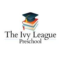 The Ivy League Preschool