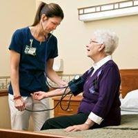 Seneca Health Care Center