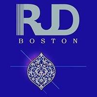 RJD Boston
