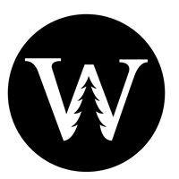 Club Lac Walfred