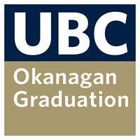 UBC Okanagan Graduation