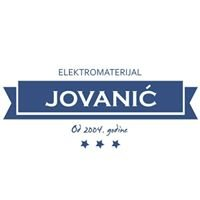 Elektromaterijal Beograd