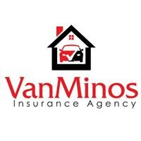 VanMinos Insurance Agency