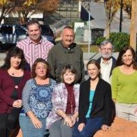 North Carolina Cooperative Extension- Caldwell Center