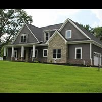 Dubord Homes Inc.