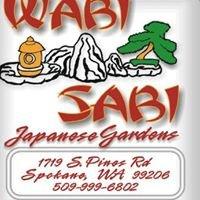 Wabi Sabi Japanese Gardens & Nursery