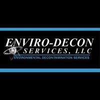 Enviro-Decon Services