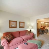 Springview Apartment Homes