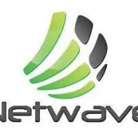 Netwave Unlimited Services, LLC