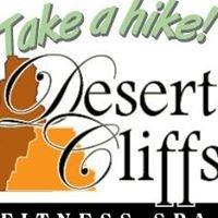 Desert Cliffs Fitness & Hiking