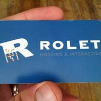 Rolet Hosting & Interactive