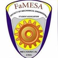 FaMESA Universiti Teknikal Malaysia Melaka
