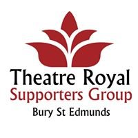 Theatre Royal Supporters Group