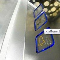 Premier Platform Lifts