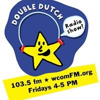 Double Dutch Radio Show