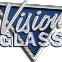 Vision Glass Toronto Ltd.